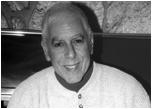 David Mauriello
